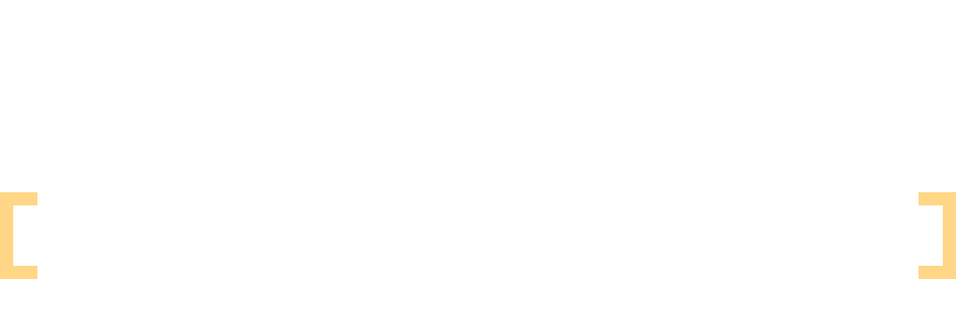 Owned Media Booster -オリジナル記事執筆アウトソーシングサービス-
